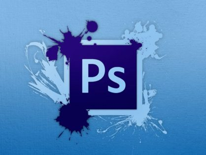 Photoshop les fondamentaux