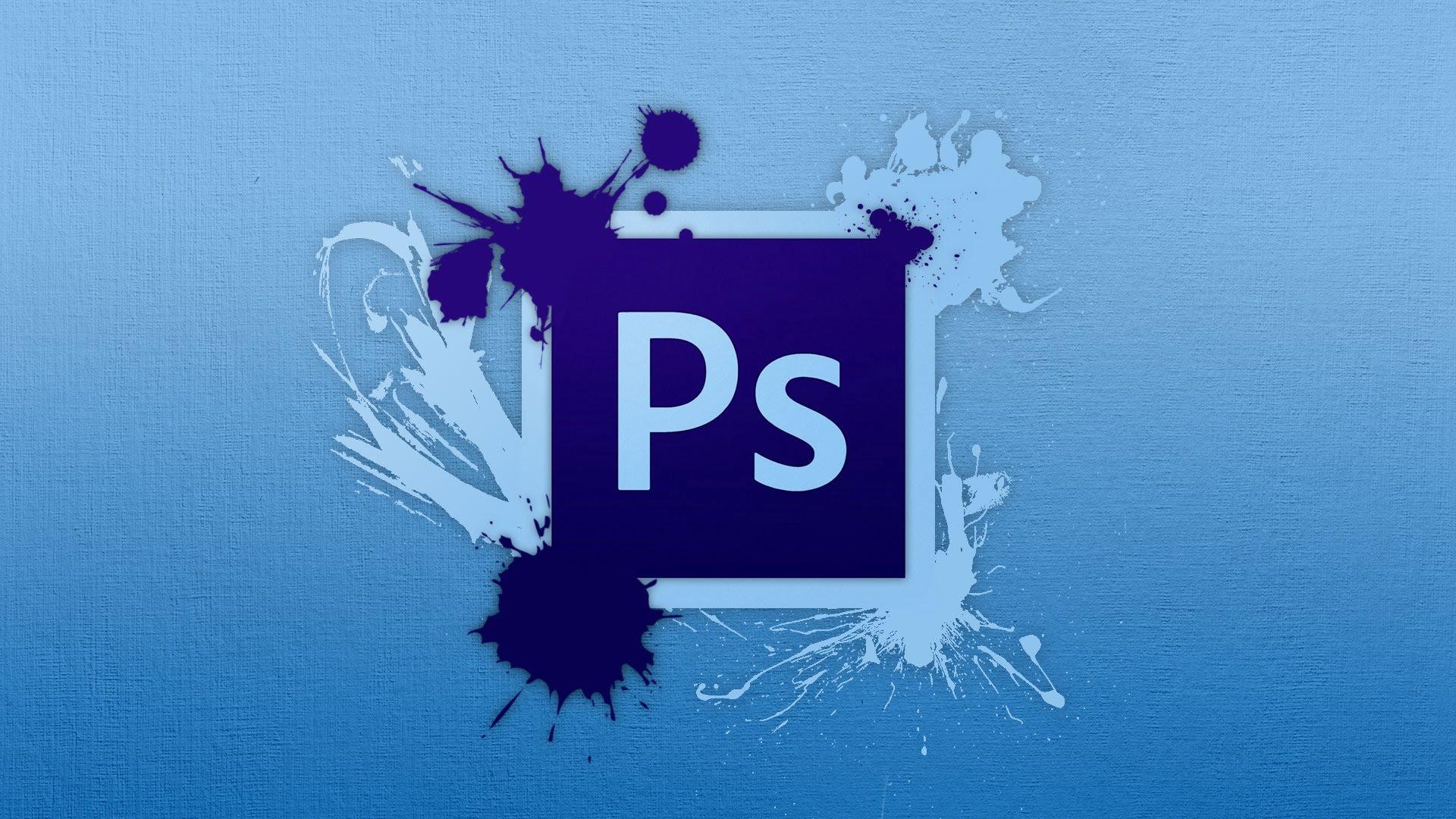 Photoshop les fondamentaux