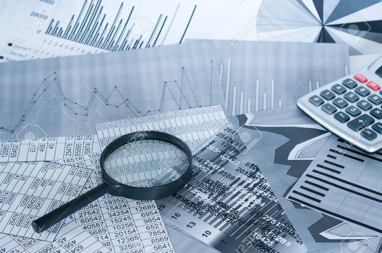 Recherche de financement 2019-2020
