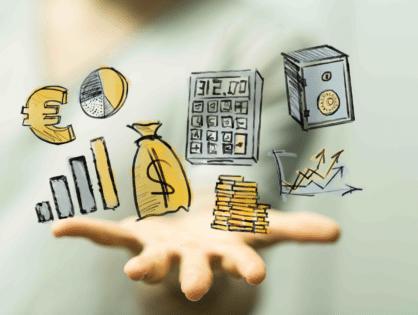 Analyse financière publique les fondamentaux du budget local