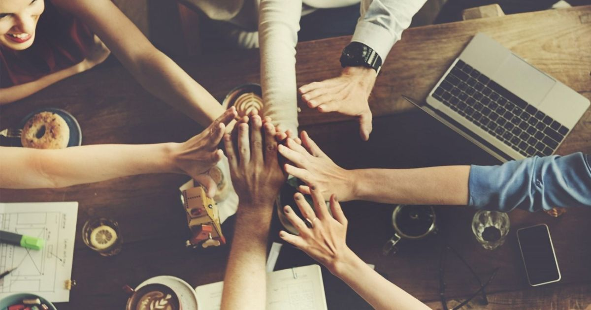 Projet de mutualisation intercommunale