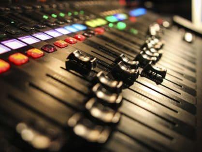 Music production apprendre les fondamentaux
