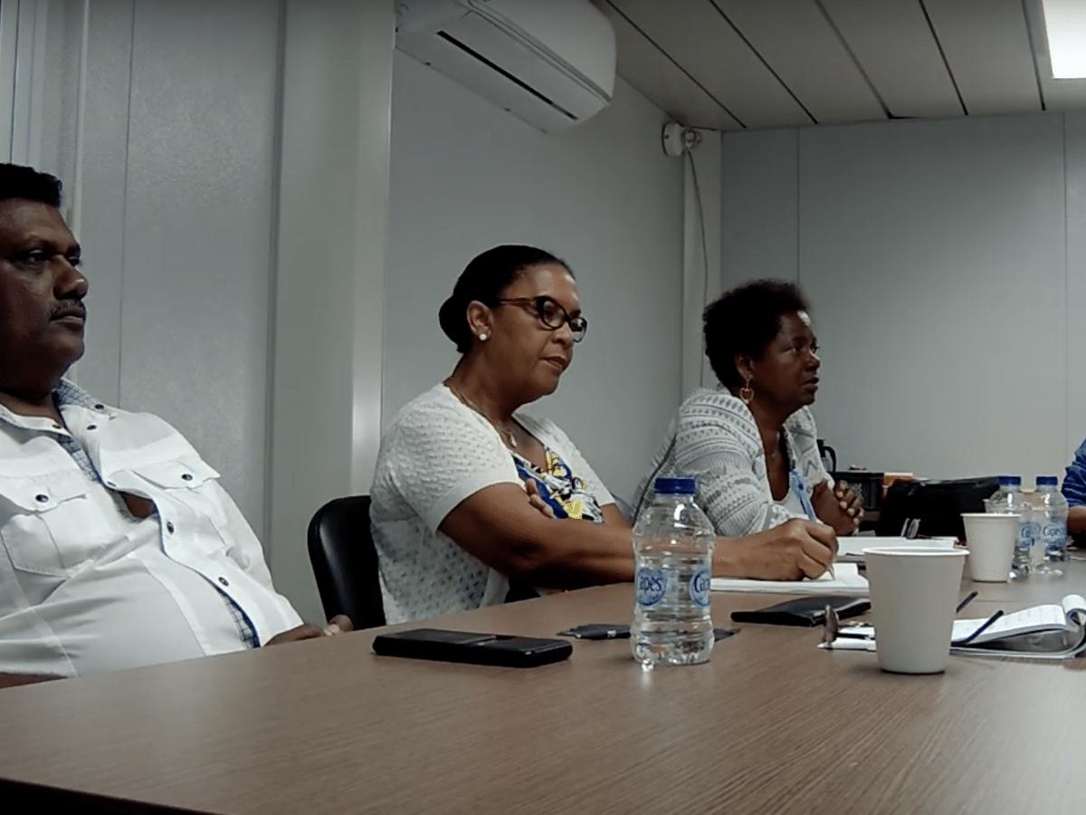 Formation Projets Culturels et Territoire
