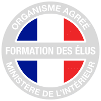 organisme_agree-formation_des_elus-ministere_interieur1