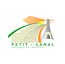 petit canal
