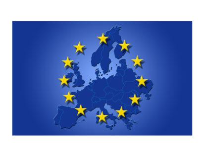 Porteurs de projets européens 2021 2027