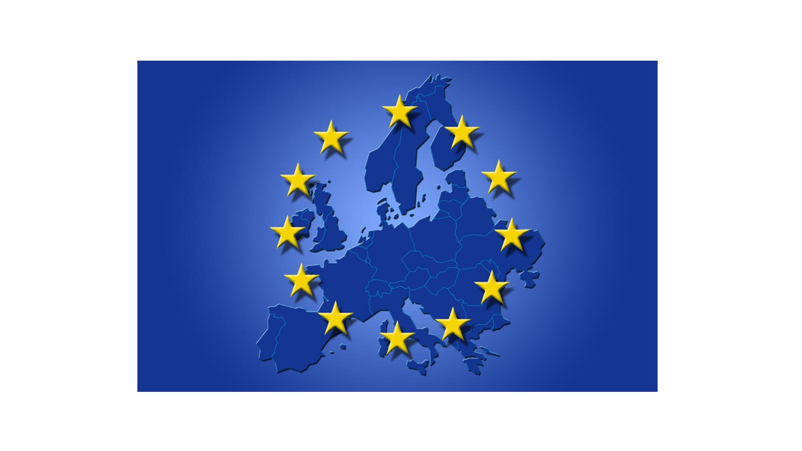 Monter un projet européen 2021 2027