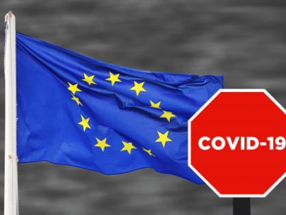 Bénéficiez des fonds d'urgence de l'UE: la Région Guadeloupe se mobilise
