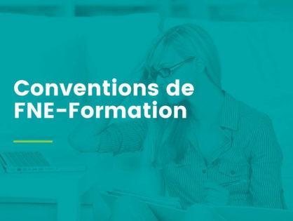 COVID-19: LE FNE FORMATION RENFORCÉ EN GUADELOUPE!