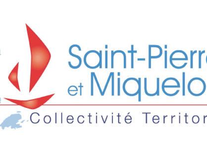 Formation en tourisme ultramarin à Saint Pierre et Miquelon